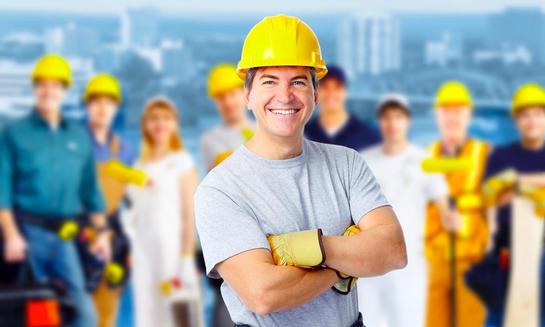 isfor-istituto-formazione-sicurezza-sul-lavoro